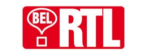 logo bel RTL