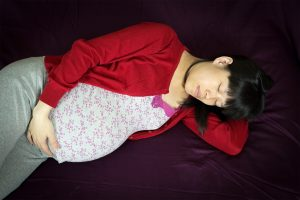 Tabac et grossesse : arrêter n'est pas une option