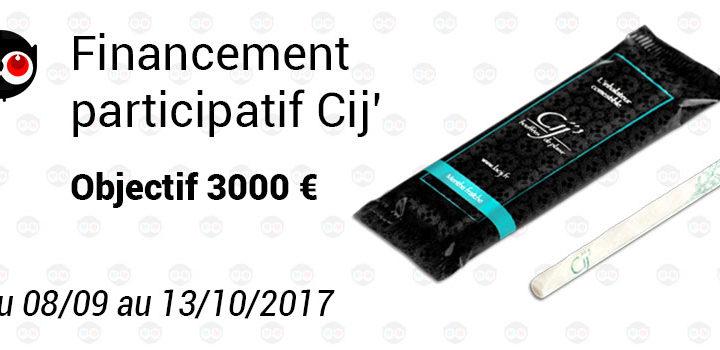 financement_participatif_ulule_CIJ