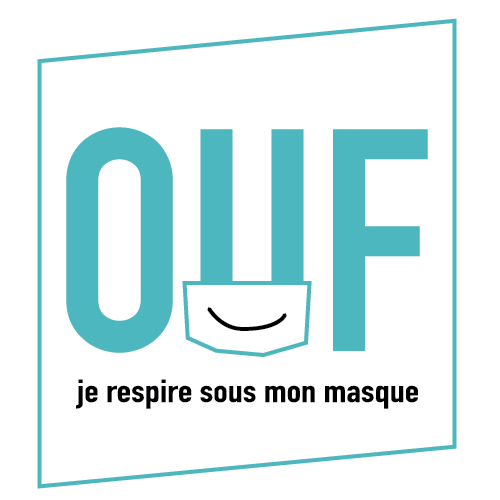 logo Ouf
